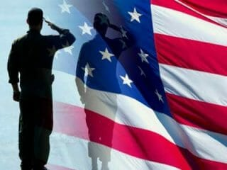 Care Coordination For Those Who Serve or Have Served 3