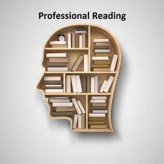 2017 Professional Reading list 3