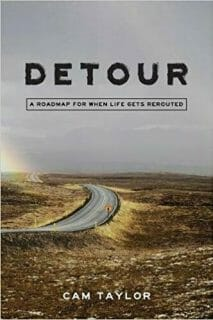 5 Tips to Consider when You Experience a Life Changing Detour. 3