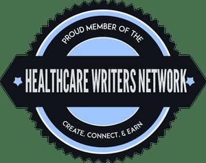 member healthcare writers network