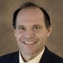 Eric Bergman RN CCM