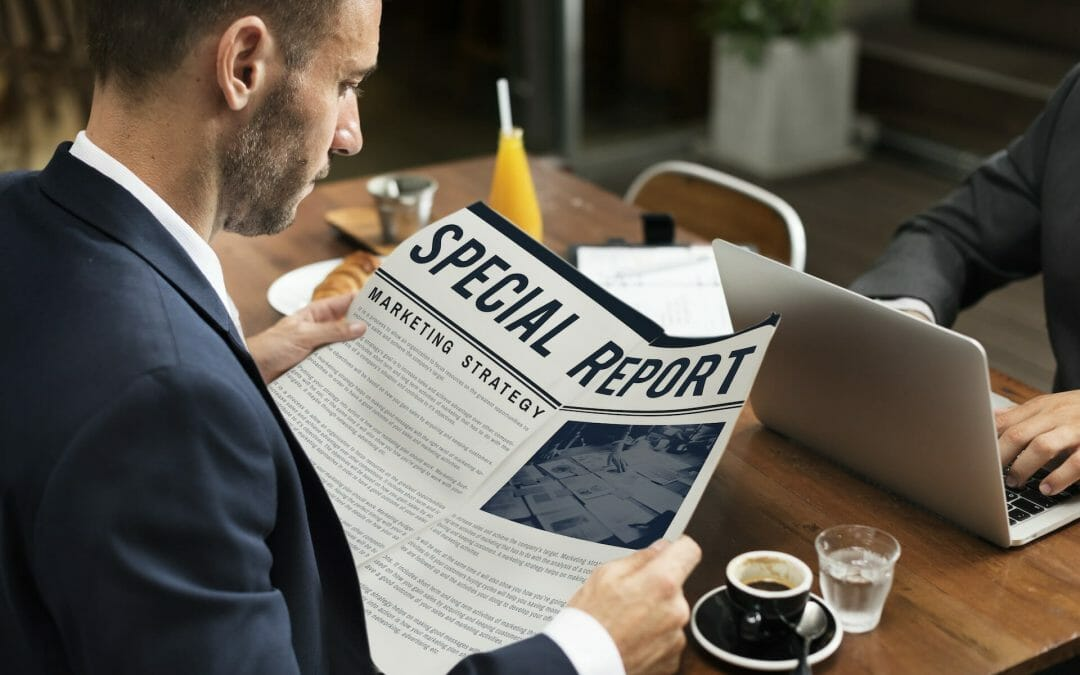 The 2018 Case Management Salary & Trends Special Report