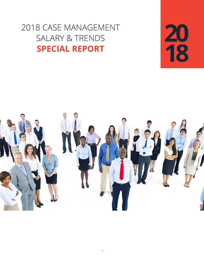 salary and trends cover image