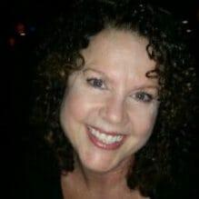 Maura Lessard RN, BSN, CCM Case Manager