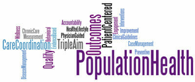 Population Health Colloquium