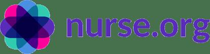 Top 50 Fantastic Blogs for Nurses