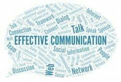 Patient Experience, communication, mistakes happen