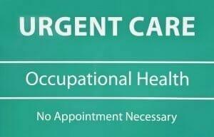 urgent care on demand care