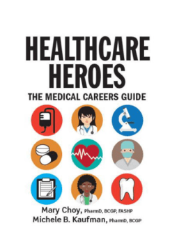 Healthcare roles