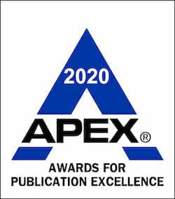 Apex Award 2020