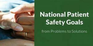 Patient Safety Video Series 2021 8